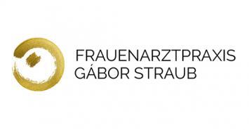 Frauenarztpraxis Straub Logo