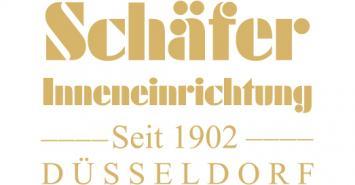 Schäfer Inneneinrichtung Logo