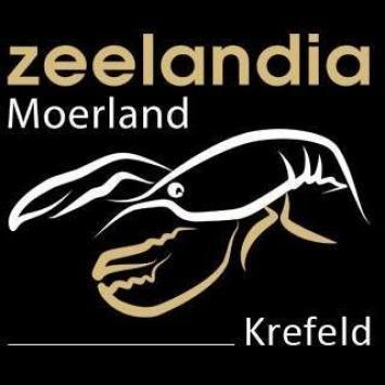 Zeelandia Moerland Logo