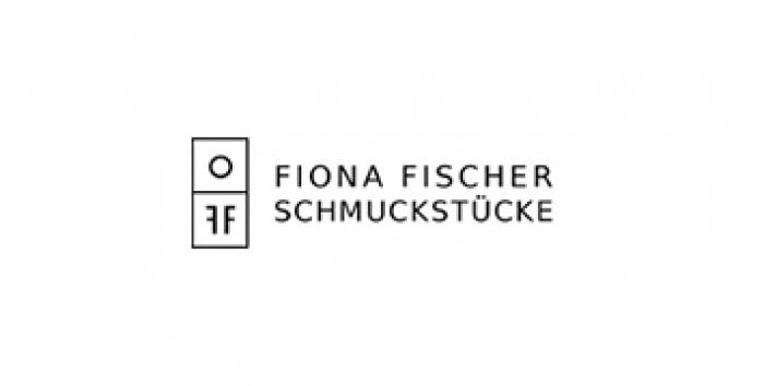 Fiona Fischer Schmuckstücke Logo