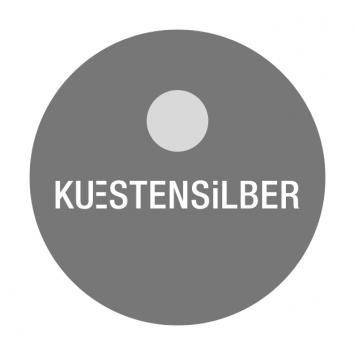 Kuestensilber Concept Store Logo