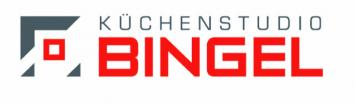 Küchenstudio Bingel Logo
