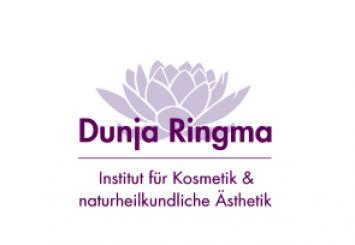 Kosmetik & Ästhetik Logo