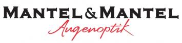 Mantel & Mantel GbR Logo