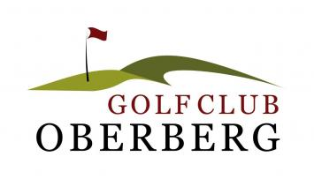 Golfclub Oberberg Logo