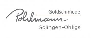 Goldschmiede Pohlmann Logo