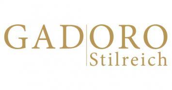GADORO GmbH & Co. KG Logo