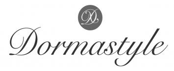 Dormastyle GmbH & Co. KG Logo