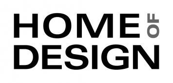 Home of Design