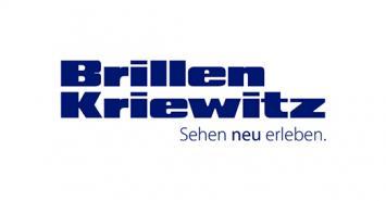 Brillen Kriewitz KG Logo