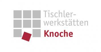 Tischlerwerkstatt Franz Knoche GmbH Logo