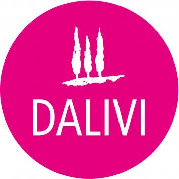 Dalivi Logo