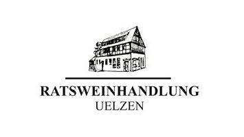 Ratsweinhandlung Uelzen Logo