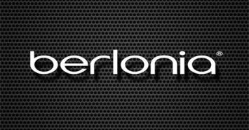 berlonia Logo