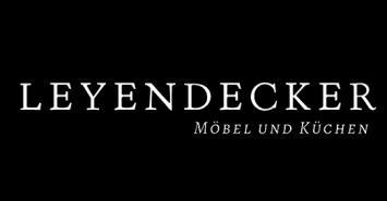 Möbel Leyendecker Logo
