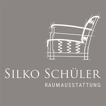Silko Schüler Raumausstattung Logo
