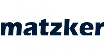 Matzker Kfz-Technik GmbH Logo