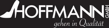 Schuh Hoffmann GmbH Logo