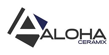 Aloha Ceramix GmbH & Co. KG Logo