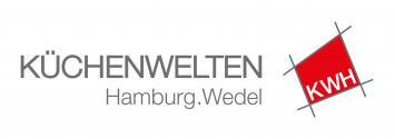 KWH Küchenwelten Hamburg GmbH Logo