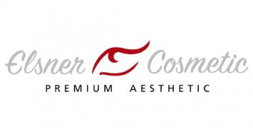 Elsner Cosmetic Logo