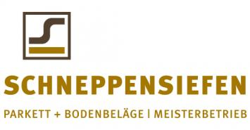 Schneppensiefen GmbH & Co. KG Logo