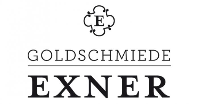Juwelier EXNER Logo