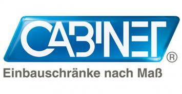 CABINET Bonn - Gerd Henzel e.K. Logo