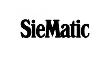 SIEMATIC am Kurfürstendamm Logo