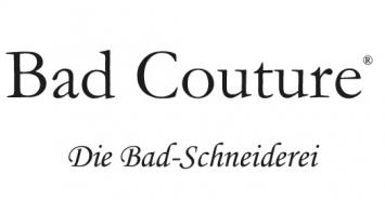 Bad Couture Logo