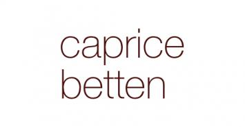 caprice betten Logo