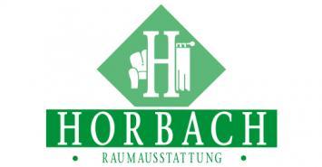 Horbach Raumausstattung GmbH Logo