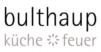 bulthaup Bremen Schwachhausen Küche & Feuer GmbH Logo