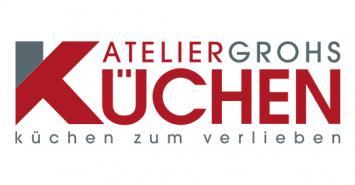 Küchen Atelier Grohs Logo