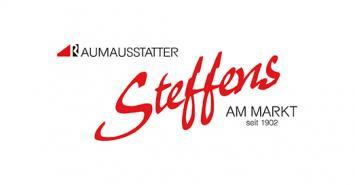 Raumausstatter Steffens am Markt Logo