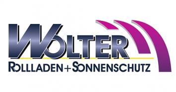 Wolter Rollladen + Sonnenschutz GmbH Logo