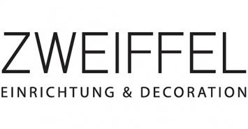 Zweiffel Einrichtung GmbH Logo