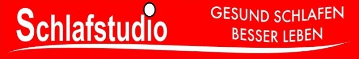 Creative Wohngestaltung Logo