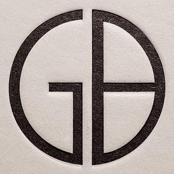Goldschmiede Claudia Bätge Logo