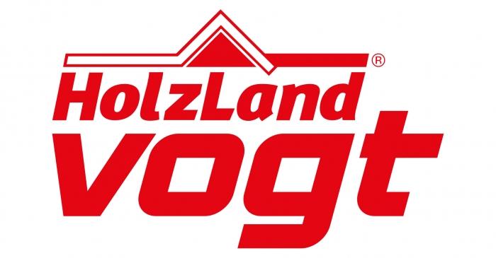Holzland Vogt - Alfred Vogt GmbH & Co. KG Logo