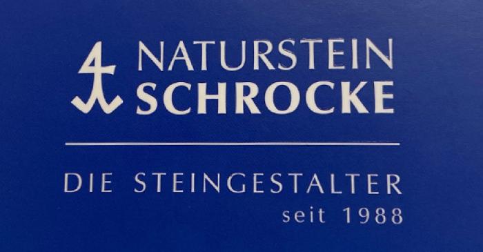 NATURSTEIN SCHROCKE Logo