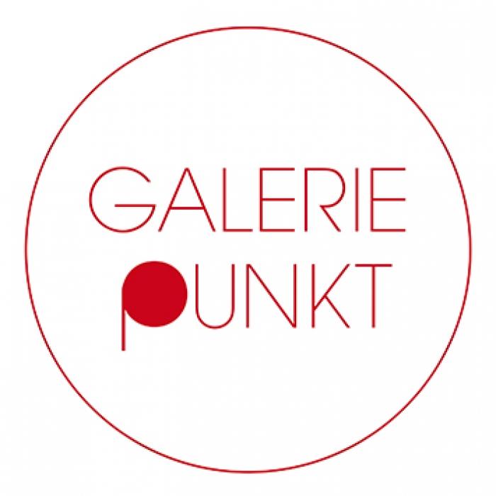 Galerie Punkt Logo