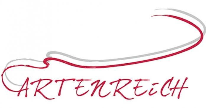 ARTENREICH Logo