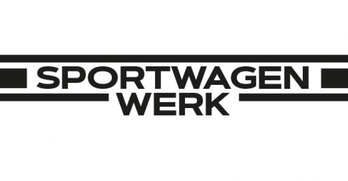 Sportwagen Werk GmbH Logo