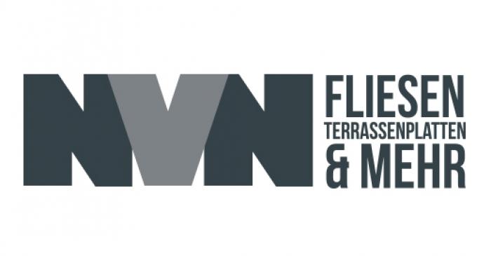 Naturstein-Vertrieb-Niederrhein GmbH & Co. KG Logo