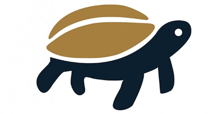 Eberts Genusshandlung & Kaffeerösterei Logo