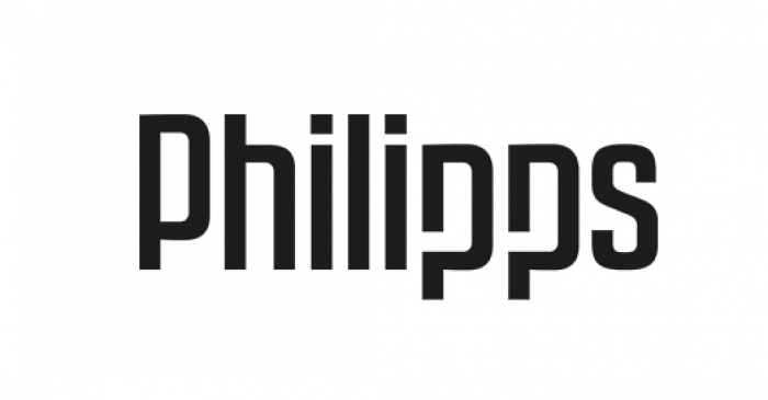 PHILIPPS Logo