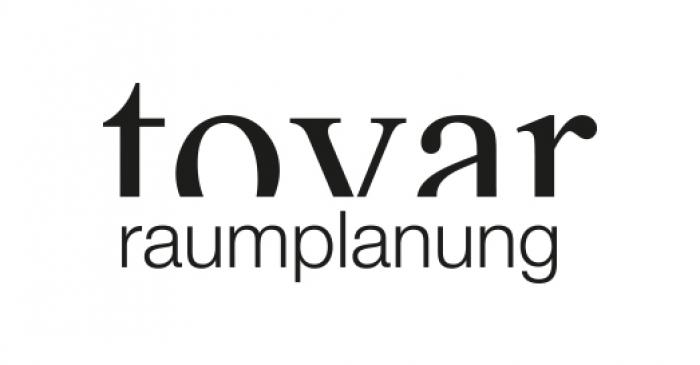 tovar raumplanung Logo