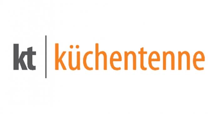Küchen-Tenne GmbH Logo