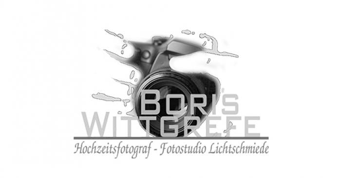 Fotostudio Lichtschmiede Logo
